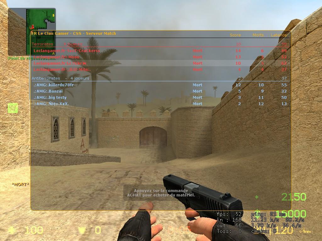 de_dust20056
