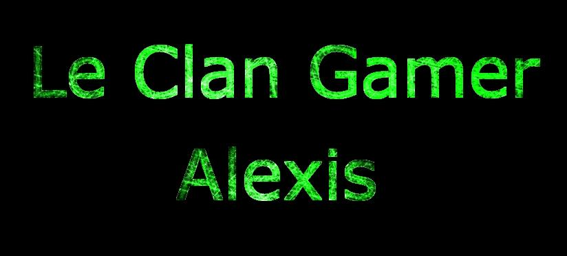 lcg-alexis