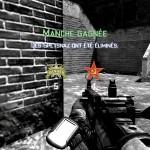 call_of_duty_modern_warfare_2_20100219_224725