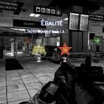 call_of_duty_modern_warfare_2_20100219_231306