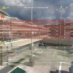 call_of_duty_modern_warfare_2_20100826_224205