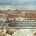 call_of_duty_modern_warfare_2_20100826_230131