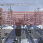 Call of Duty_ Modern Warfare 2 [2010-10-28 22-09-54]