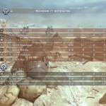 Call of Duty_ Modern Warfare 2 [2010-10-28 22-33-08]