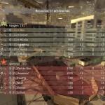 Call of Duty_ Modern Warfare 2 [2010-10-31 21-44-33]