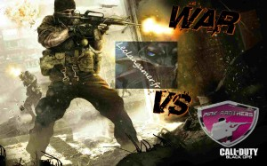 jeux_video_call_of_duty_black_ops_2