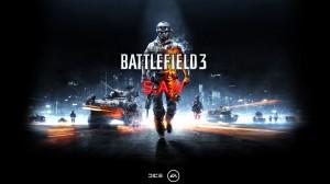Battlefield-3-2131