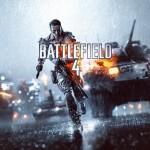 Battlefield4_Multi_Visuel_001