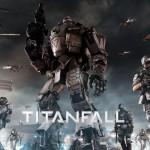 titanfall5